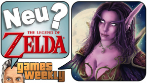Games Weekly: Sony im Minus, EA zieht Stecker ©COMPUTER BILD SPIELE
