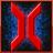 Icon - Infinite Crisis