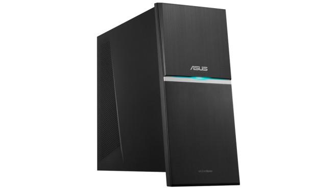 Asus G10AC-DE025S (90PD0082-M03400) ©Asus