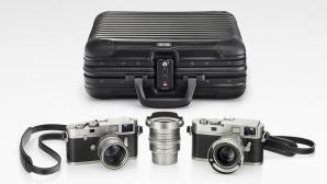 Leica M Edition 100 ©Leica AG