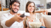 Film-Highlights am Wochenende © Minerva Studio – Fotolia.com