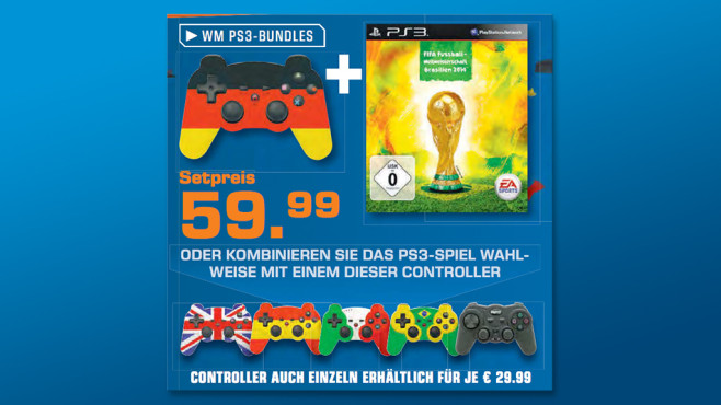 WM-PS3-Bundle © Saturn
