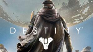 Destiny: Gewehre ©Activision