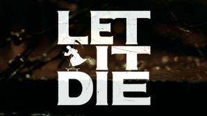 Let it Die ©Grasshopper Manufacture