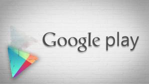 Play Store ©Google