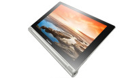 Lenovo Yoga Tablet 10 HD+ © Lenovo
