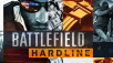 Battlefield � Hardline: Beta © Electronic Arts