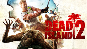 Dead Island 2 ©Deep Silver