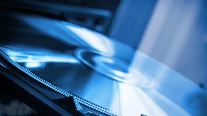 Backup von wichtigen CDs anlegen: So geht es mit LCISOCreator Beugen Sie einem Datenverlust vor, indem Sie wichtige Datentr�ger mit LCISOCreator sichern. ©Fotolia, DVD - Don Andreas