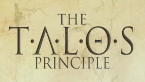 A Talos Principle © Devolver Digital