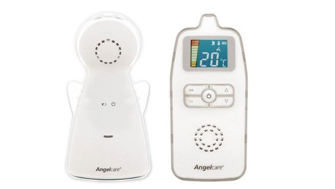 Angelcare AC423-D ©Angelcare