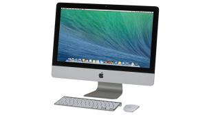 Apple iMac ©Apple