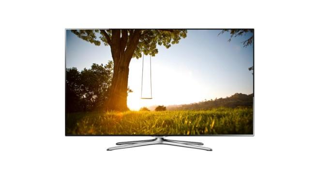 Samsung UE40F6640 ©Media Markt