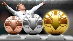 Die Download-Weltmeister ©DPA, marog-pixcells - Fotolia.com