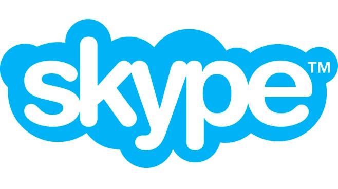 Skype für Windows ©Microsoft