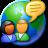 Icon - Polyglot 3000