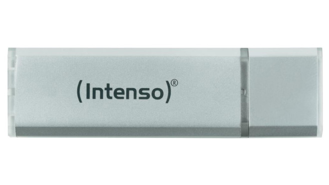 Intenso Ultra Line USB 3.0 32GB © Intenso