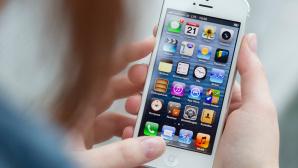 Die besten Smartphone-Tarife mit Surf-Flatrate ©Telekom