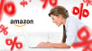 Amazon: Top-5-Schn�ppchen f�r Notebooks © Andres Rodriguez � Fotolia.com, Amazon