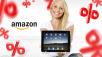 Amazon: Top-5-Schn�ppchen f�r Tablets ©Karin & Uwe Annas - Fotolia.com, Apple, COMPUTER BILD, Amazon