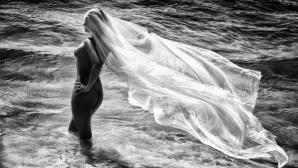 Die 100 heißesten Sommer-Babes ©Fotograf: model-professional