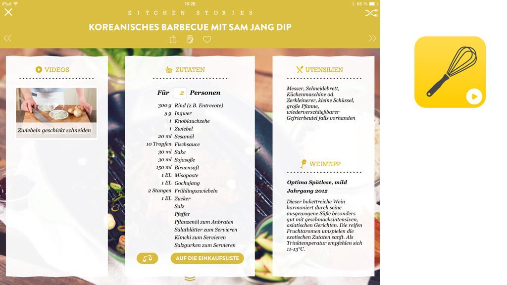Großzügig Rezeptbuch Vorlage Kostenlos Galerie - Entry Level Resume ...