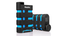 EasyAcc Outdoor PowerBank © EasyAcc