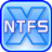 Icon - Paragon NTFS f�r Mac OS X Yosemite (Mac)