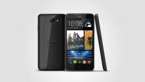HTC Desire 516 ©HTC