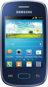 Samsung Galaxy Pocket Neo © Samsung Galaxy Pocket Neo
