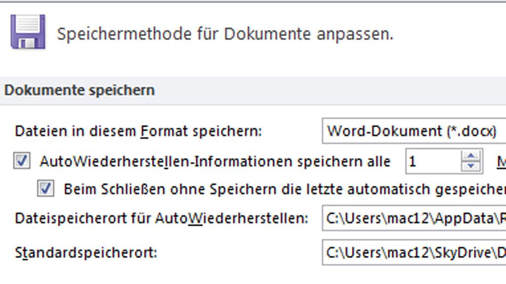 gleichzeitig word dokument bearbeiten