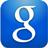 Icon - Google Mars