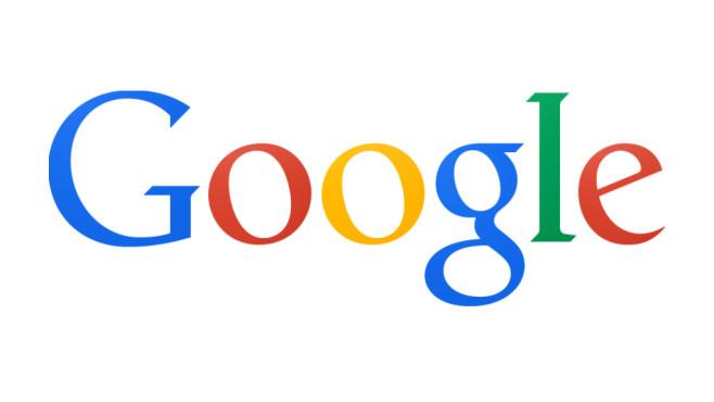 25 skurrile Internet-Fakten ©Google