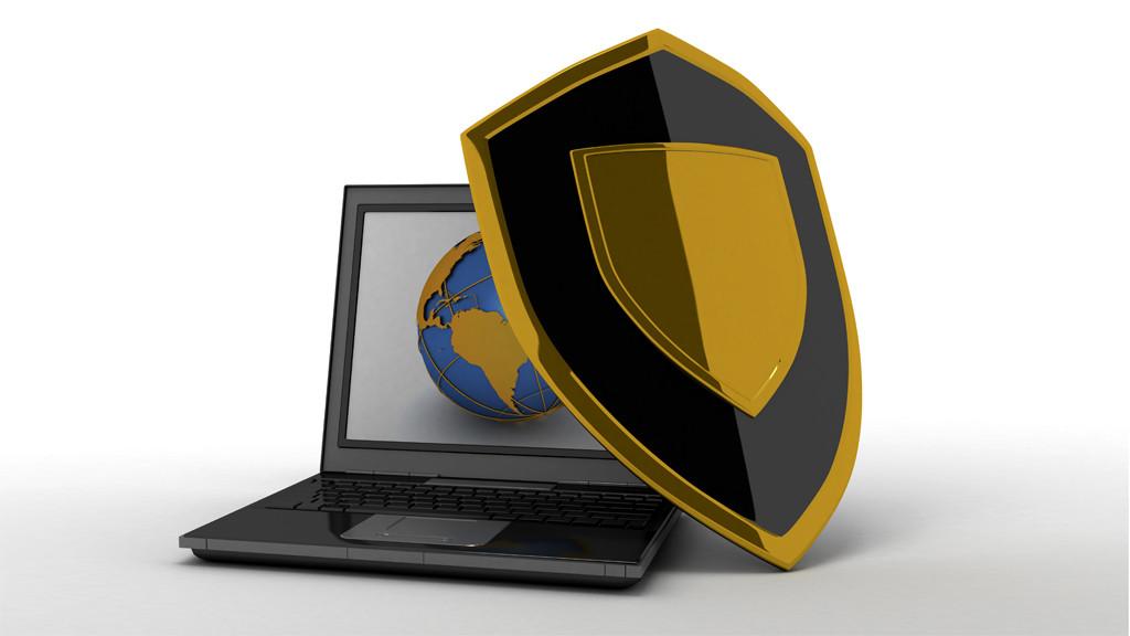 internetanschluss mit sicherheits tool zwangsb ndelung entf llt computer bild. Black Bedroom Furniture Sets. Home Design Ideas