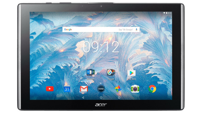 Acer Iconia One 10 (B3-A40) ©Acer