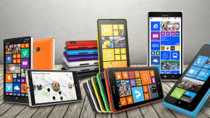 Nokia-Lumia-Smartphones in der Übersicht ©magann – Fotolia, Nokia