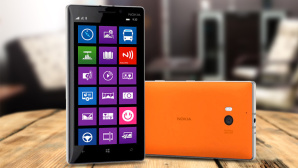 Lumia-Apps ©Nokia, magdal3na - Fotolia.com