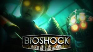 Bioshock ©2K Games