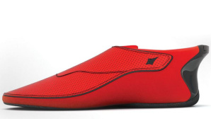 Ducere lechal smartschuh © Ducere Technologies