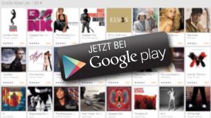 Google Play Schnaeppchen ©Google