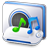 Icon - Flac to MP3 Converter