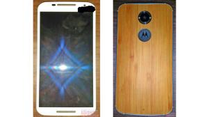 Motorola Moto X+1 ©Android Police