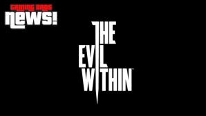 The Evil Within: Ungekürzt © Bethesda