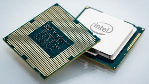 Intel Core i7-4790K ©Intel