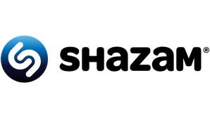 Logo: Shazam ©Shazam