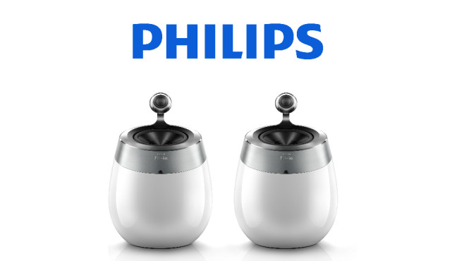Philips ©Philips