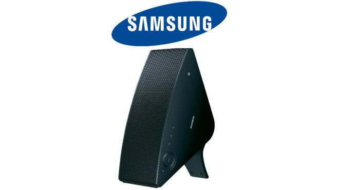 Samsung ©Samsung