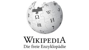 Wikipedia ©Wikimedia Foundation