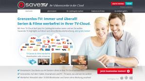 Save.TV jetz auch für Chromecast ©COMPUER BILD