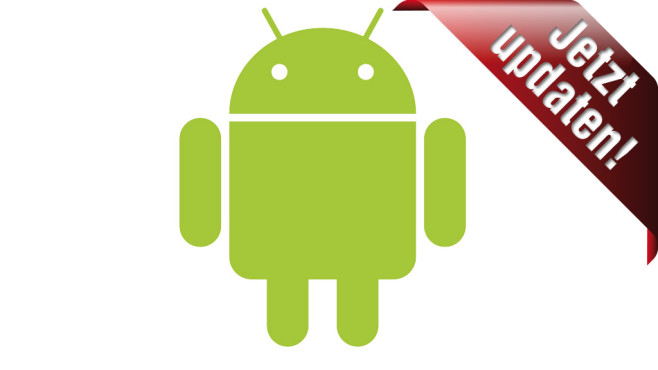 Android-Smartphone schneller machen: 10 Tempo-Tricks1 Tempo-Tricks ©Android